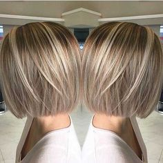 Magnificent 17 Best Ideas About Highlights For Short Hair On Pinterest Curls Short Hairstyles For Black Women Fulllsitofus