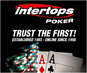 http://affiliate.intertops.com/processing/clickthrgh.asp?btag=a_1610b_4060   $240,000 Caribbean Dreams  Enjoy a summer like no other at Intertops Casino! Dive into crystal clear waters for your share of $30,000 in prizes each week, plus a special cash prize at promotion's end.  Check your final place on the weekly leaderboard every Monday and find out how much you've earned – 300 leaderboard prizes* are awarded each Monday!  Be sure to place in the leaderboard's weekly top 20 during the…