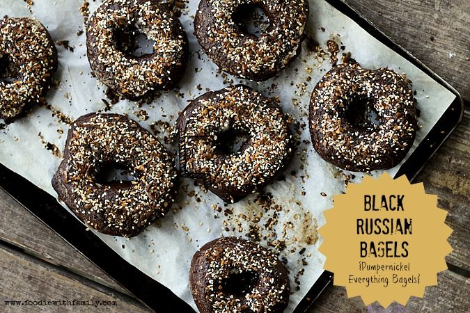 16 Best Images About Russian Black Bread On Pinterest