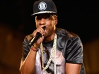 Jay-Z And Eminem Return With 2013's Most Anticipated Hip-Hop Albums  New projects from 50 Cent, Big Sean, Drake and Lil Wayne also have our attention.