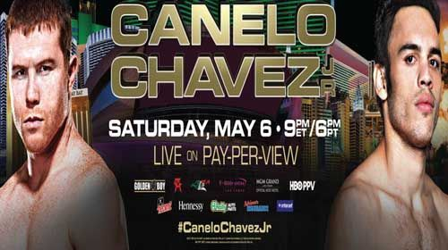 Canelo vs Chavez Start Time, Date, TV channel and PPV Order online - Canelo vs Chavez https://canelovs-chavez.com/canelo-vs-chavez-start-time-date-tv-channel-ppv-order-online/ canelo fight, canelo fight live, canelo fight live stream, canelo fight live streaming, canelo vs chavez, canelo vs chavez ppv, canelo vs chavez live, canelo vs chavez live stream, canelo vs chavez live streaming, chavez vs canelo, chavez vs canelo ppv, chavez vs canelo live, chavez vs canelo live stream, chavez vs…