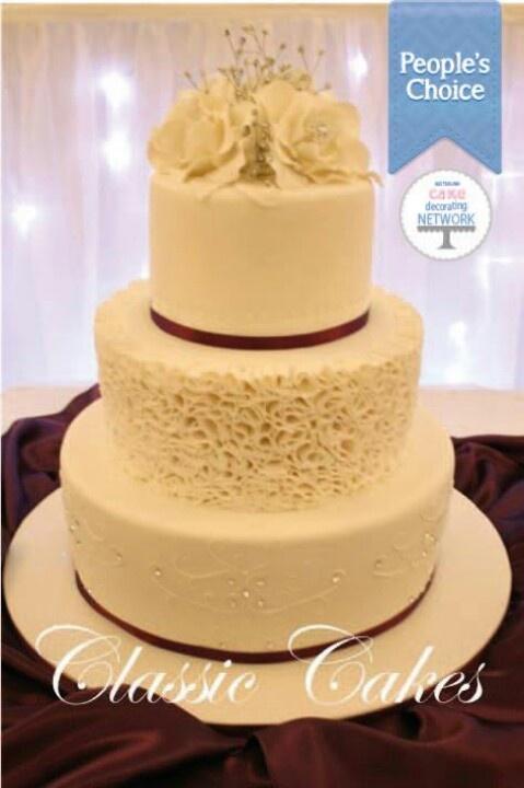 62 Best Wedding Cakes Images On Pinterest Wedding Cakes Sydney - Wedding Cakes Sydney West