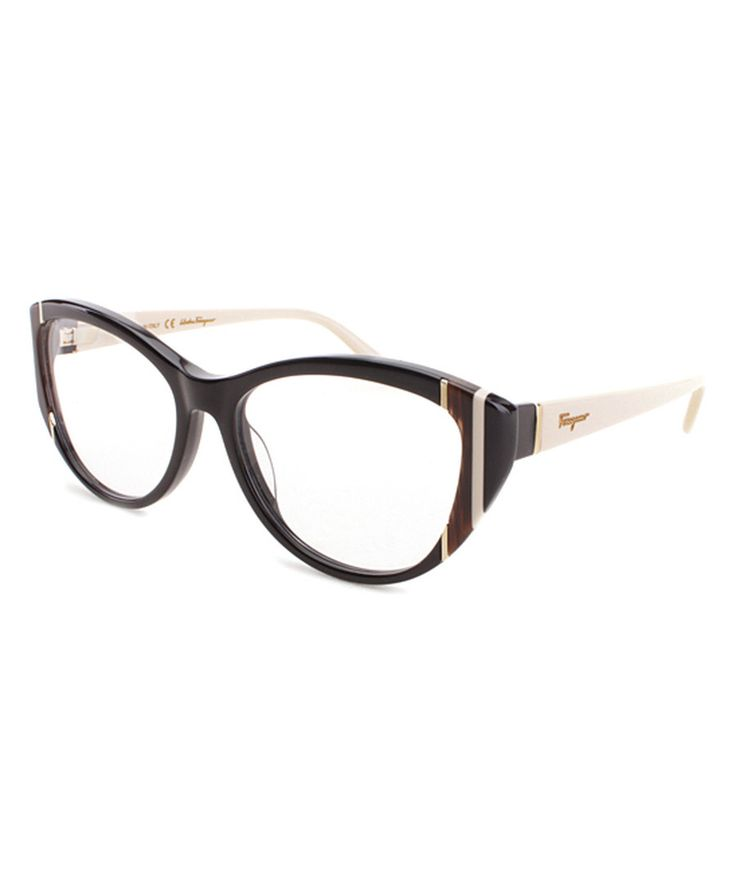 14 best Innovative Combination Frames From Ogi Eyewear images on ...