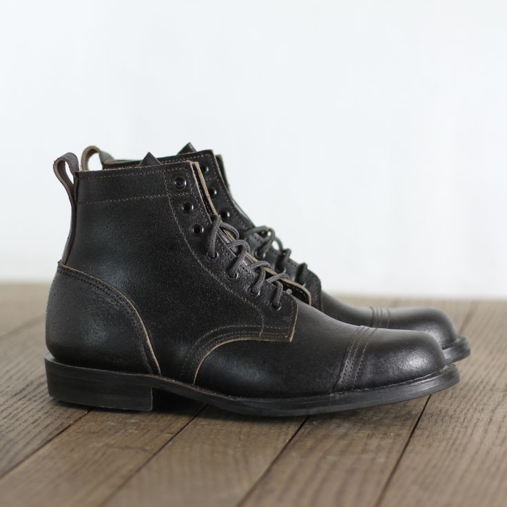 9 best Leather Smell images on Pinterest | Footwear, Man shoes and Men boots