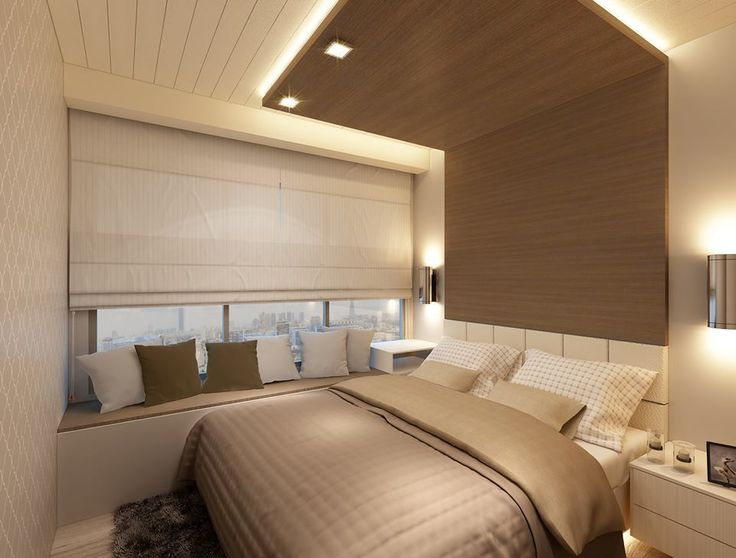 17 best ideas about interior design singapore on for Condo ceiling design
