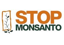 Last Friday Monsanto doubled down on it's pledge to defeat GMO labeling, bringing their total to $7.1 million dollars against America's farmers and citizens. In the past month, Monsanto, DuPont and Dow Chemical have raised more than $32 million to defeat California Prop 37 and keep you from knowing what's in your food. Now we're fighting back. Join us and our allies to raise $1 million to support Yes on 37 to label GMOs by September 30th to help make GMO labeling in the U.S. a reality this…