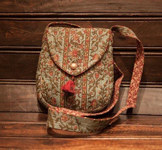 Sac Lucy Bag - Sac Lucy Bag Un large choix d'autres modèles ou couleurs vous attendent en magasin.