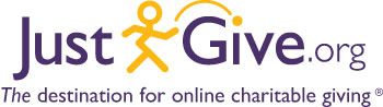 A great gift idea is to donate to a charity in honor of a special teacher. Use sites like #Justgive.org to find a charity.
