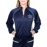 Dallas Cowboys WoThere is a wide selection of Dallas Cowboys gifts that you can choose from if you are shopping for gifts. These include items like the Dallas Cowboys watch, hat, shirt, short and polo. Aside from Dallas Cowboys watches and these items, there are also home and office supplies that you can consider.mens Cord Track Jacket