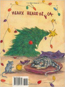 Cajun Night After Christmas (The Night Before Christmas Series): Amy Dixon, Jenny Moss, James Rice: 9781565547797: Amazon.com: Books