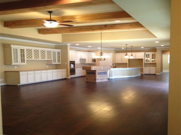 Beautiful new ryland home in the woodlands texas new