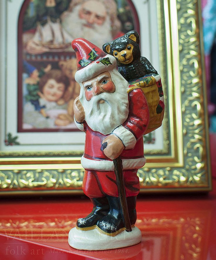 17 best images about christmas   handmade    santa on