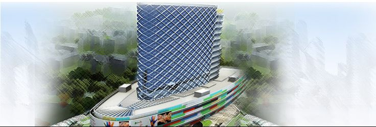 BPTP Centra One is a Commercial project from BPTP and located on Sector 61 Gurgaon. To know more Call +91 8470930121 ABC Buildcon PVT LTD  Project Site:   http://www.abcbuildcon.in/projects/bptp-centra-one/