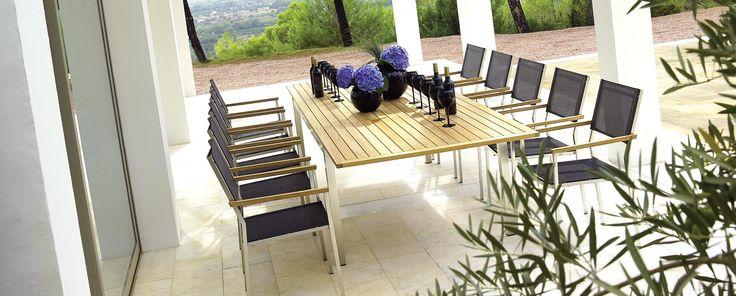 Vigo Gloster Furniture Outdoor Patio Furniture Ideas Pinterest