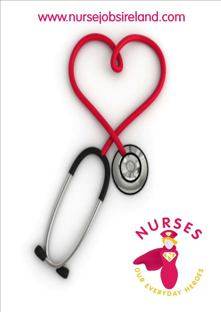 Do you <3 Nursing? Then you deserve a job you LOVE! Nurse Jobs Ireland can help you fall in love with your Career again Take a look at our Lovely Jobs here http://www.nursejobsireland.com/all-jobs/