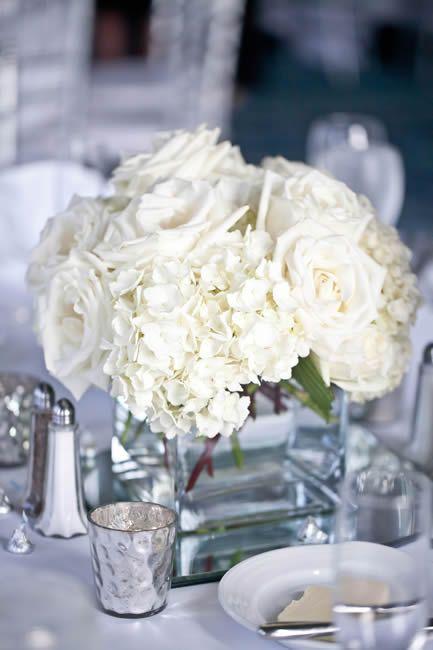 Reception Decorations | http://www.craftiny.com/wedding-decors-at-ideeli/