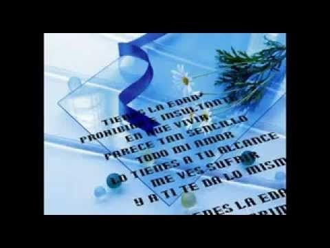 PRINCIPE AZUL AGUSTIN PANTOJA
