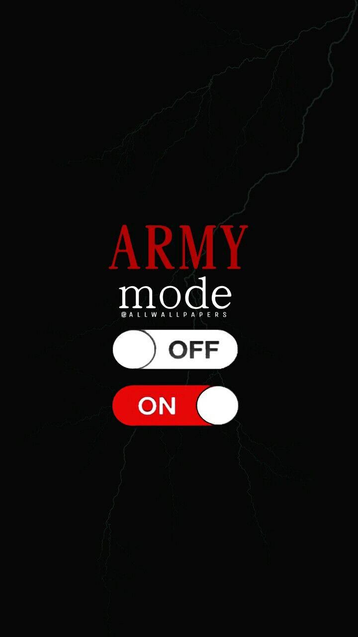 Bts Army Wallpaper Lockscreen Bts Papel De Parede Tela