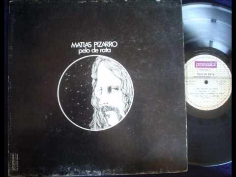 A JazzMan Dean Upload - Matias Pizarro - Anamlor - Jazz Fusion