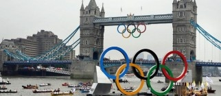 London Olympics opening ceremony sees 9.66m tweets, beats Beijing 2008 total in 24 hours