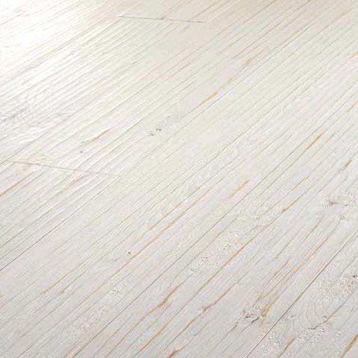 Collections Parquet Floors And Walls Bianchini U0026 Capponi | Lartdevivre    Arredamento Online | Pavimenti E Rivestimenti | Pinterest | Flooring, ...