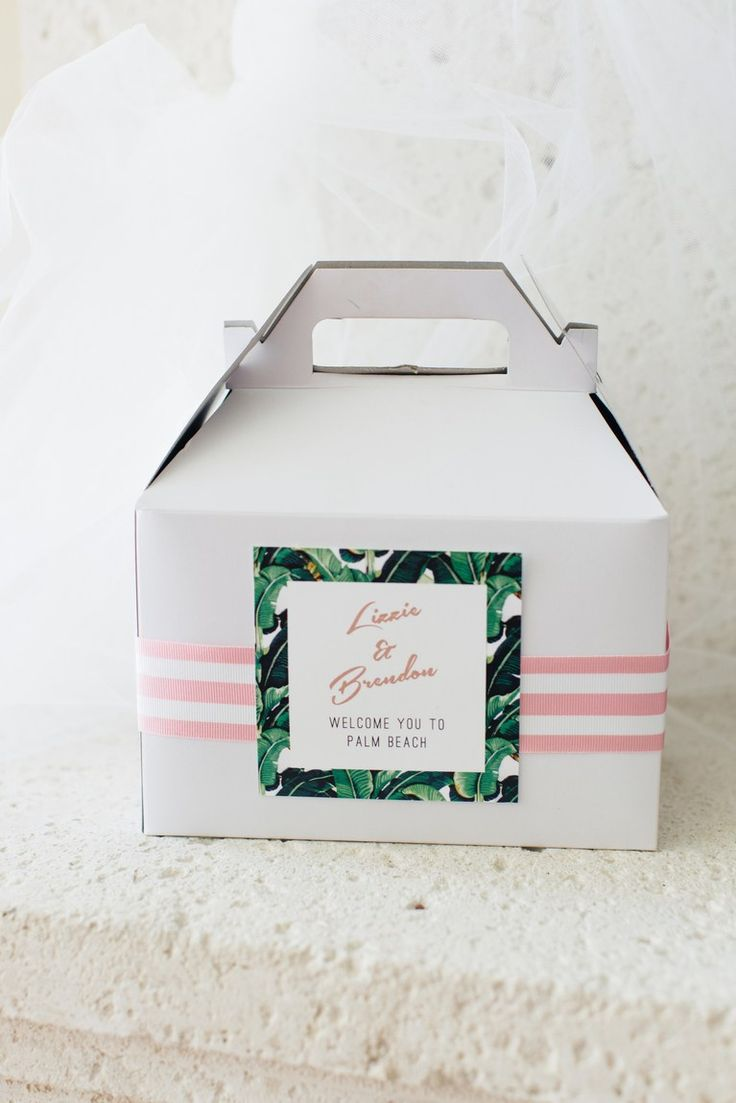 261 best Wedding Favors images on Pinterest | Bridal shower favors ...