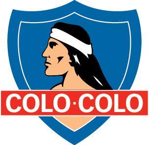 Logos Futebol Clube: Club Social y Deportivo Colo Colo