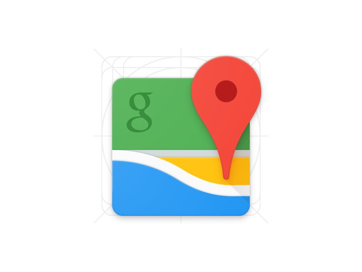 how to find application icon