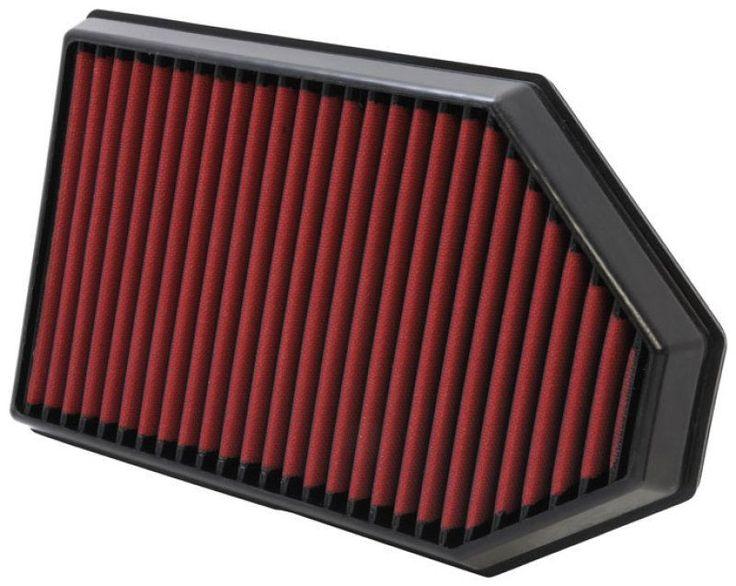 AEM 2011-2016 Dodge Charger/ 2011-2016 Dodge Challenger/ 2011-2016 Chrysler 300 DryFlow Engine Air Filter