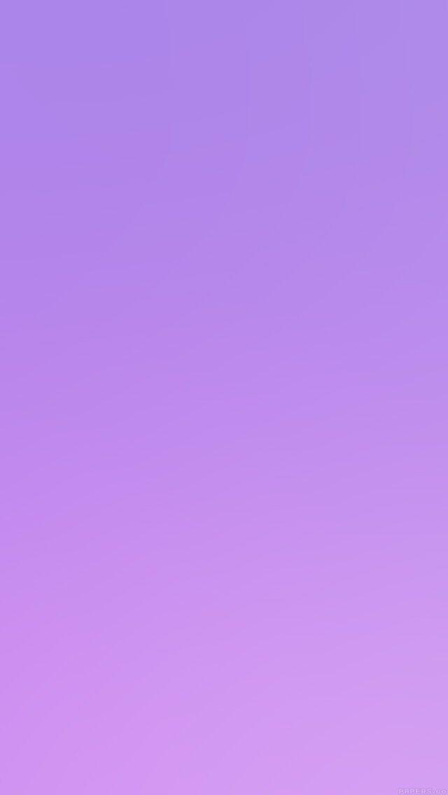 Se53 Baby Purple Gradation Blur Freeios8 Com Germany