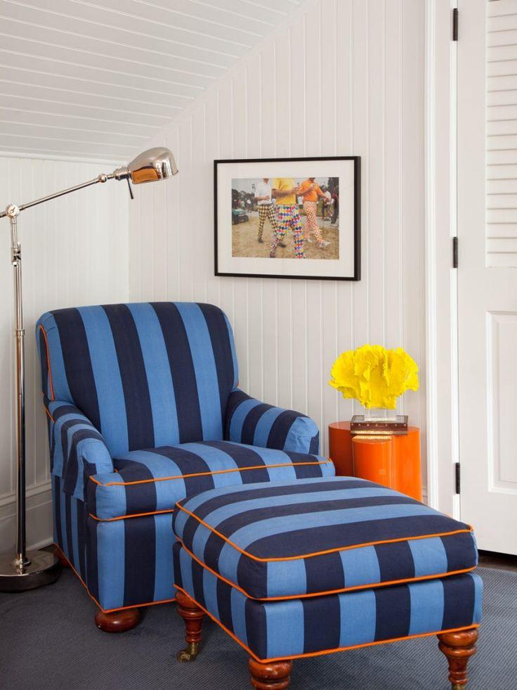 56 Best Upholstery Contrasting Welt Images On Pinterest