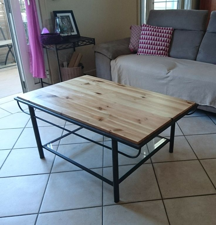 25 best ideas about table fer forg on pinterest meuble for Table fer forge exterieur