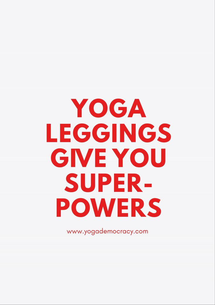 CHECK OUT OUR NEWEST ARRIVALS! #YogaDemocracy  The Botanica Collection (4 new prints!) https://yogademocracy.com/collections/botanica  Blackout Urban Active Yoga Leggings  https://yogademocracy.com/collections/leggings/products/blackout-urban-active-legging?variant=5223796899871   #yogademocracy #yoga #yogapants #yogaleggings #ootd #weekend #weeekendvibes