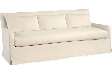 Lee Industries C3907-03 Sofa  This is the ONE!  #andgeorge #tsg #thescoutguide