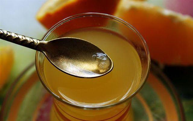 Acesta este cel mai eficient amestec pentru imunitate - Doar o lingurita pe zi si uiti de orice boala!   Secretele