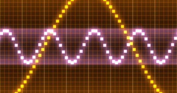 """Cómo conectar un Kicker L5. Kicker es uno de los nombres más conocidos en el campo de los woofer para coches, debido a sus únicos y patentados cuadrados diafragmas moldeados y un bajo fuerte y profundo. El woofer Kicker L5 """"Solo-Baric"""" viene en cuatro tamaños: 8, 10, 12 y 15 pulgadas (20, 25, 30 y 38 centímetros). Todos los L5 tienen un diseño de doble bobina de voz, por lo ..."""