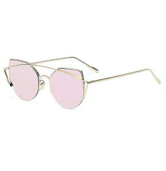 https://www.justprettythings.com/Sunglasses/PINK-MIRROR-MODEST-SUNNIES-id-2957825.html