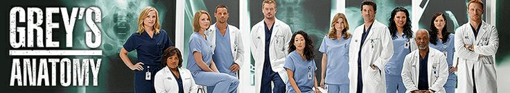 "Grey's Anatomy ""Get Up Stand Up"" | Grey's Anatomy air dates - MyNextEpisode"