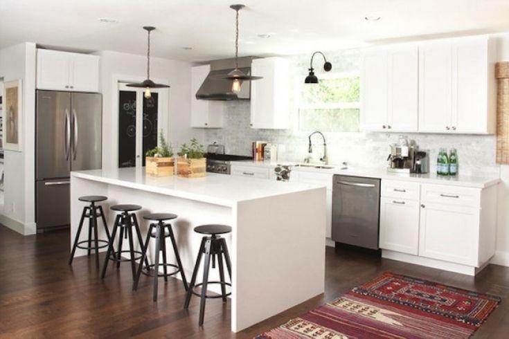Lovely Ikea Custom Kitchen Island Custom Kitchen Island Modern