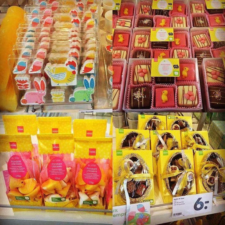 Pour une Pâques réussie rendez-vous chez @hemafrance Mériadeck ! #paques #Pâques #bordeaux #shopping #oeuf #chocolat #lapin #déco #Hema #Meriadeck #decoration #DIY by centremeriadeck