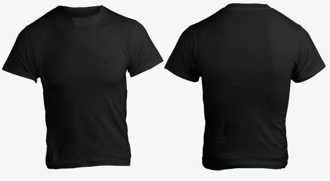 Black T Shirt T Shirt Black Male Png Image Black Tshirt T Shirt Png Mens Black Shirt