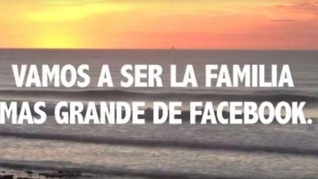 """#MIAPELLIDOESNECOCHEA: LA CAMPAÑA PROMOCIONAL DEL ENTUR EN LAS REDES SOCIALES   #MiApellidoEsNecochea: La campaña promocional del ENTUR en las redes socialesEl ENTUR lanzó una campaña de promoción turística para las redes sociales. La idea es que cada necochense cambie su apellido del perfil de Facebook por la palabra Necochea. Mirá el video. El ENTUR presentó durante el festival """"Sale el Sol"""" de inauguración de la temporada una campaña de promoción turística para las redes sociales que…"""