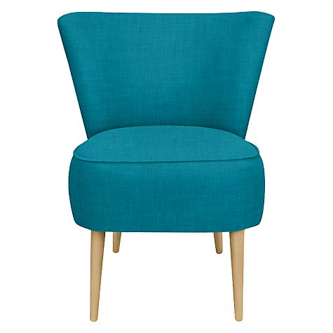 Buy John Lewis Twiggy Chair Online at johnlewis.com
