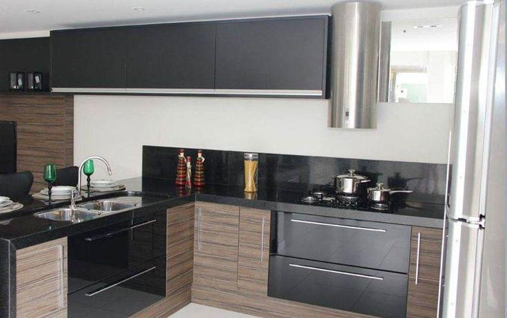 Uma Cozinha planejada preço é interessante para diversos tipos de ambientes, mas com certeza este local da casa é o mais procurado.