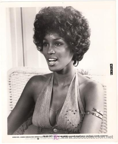 Judy Pace Nude Photos 46