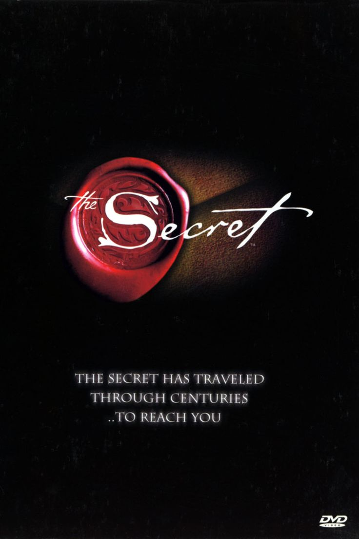 The Secret   # http://talosdarius.ro/the-secret/