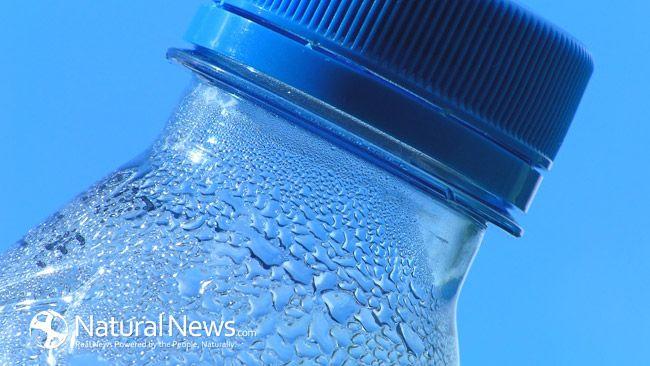 12 Easy Ways to Reduce Plastic Usage