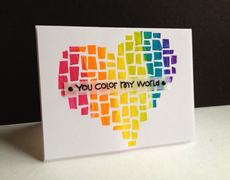17 Best Images About Cool Cards On Pinterest Funny