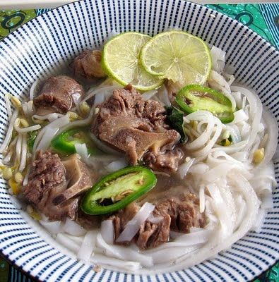 ... about pho recipes on Pinterest | Butter, Vietnamese pho and Pho recipe