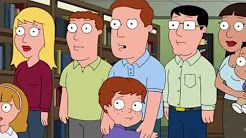 family guy full episodes - YouTube